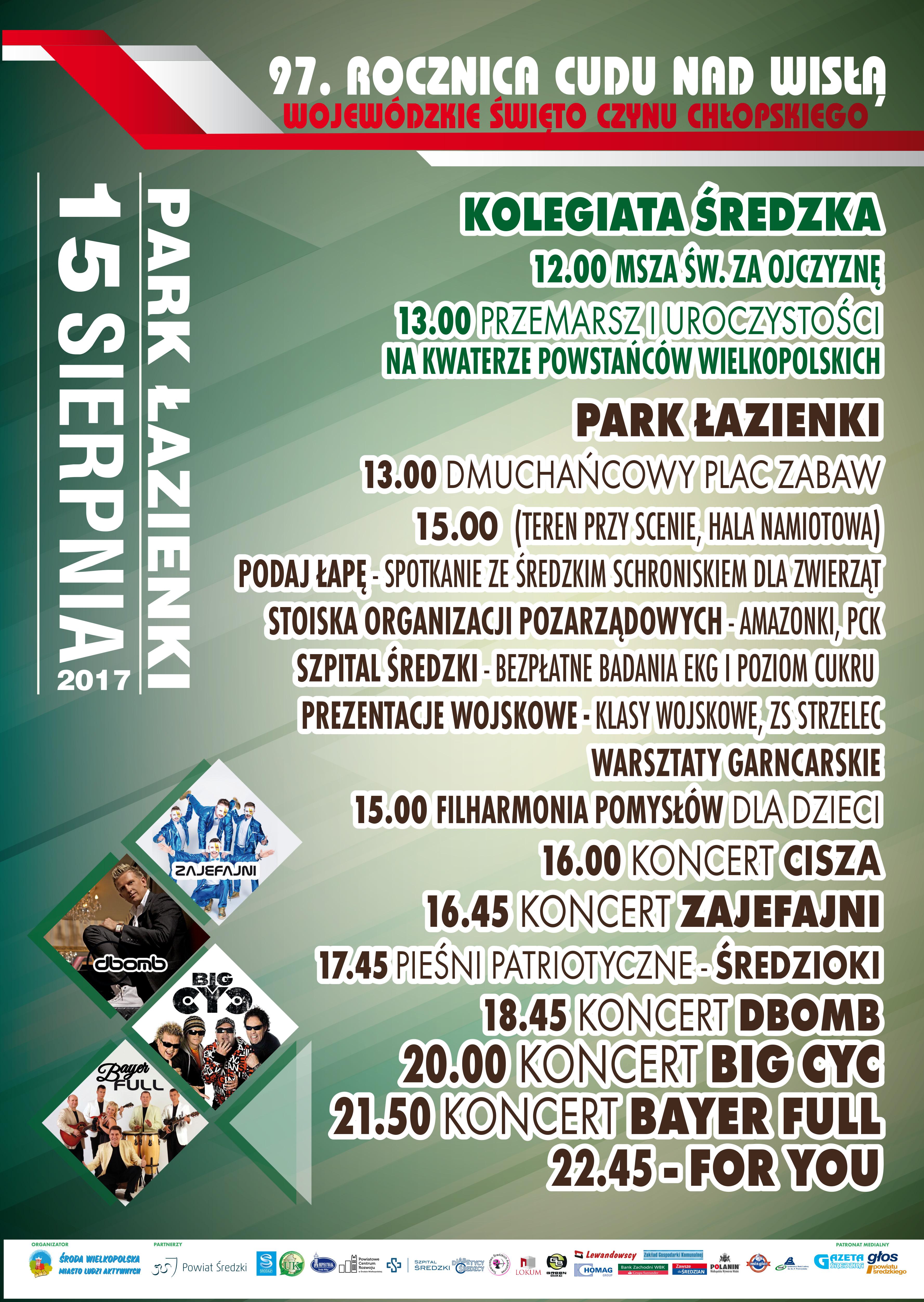- a3-plakat_program_szczegolowy.jpg