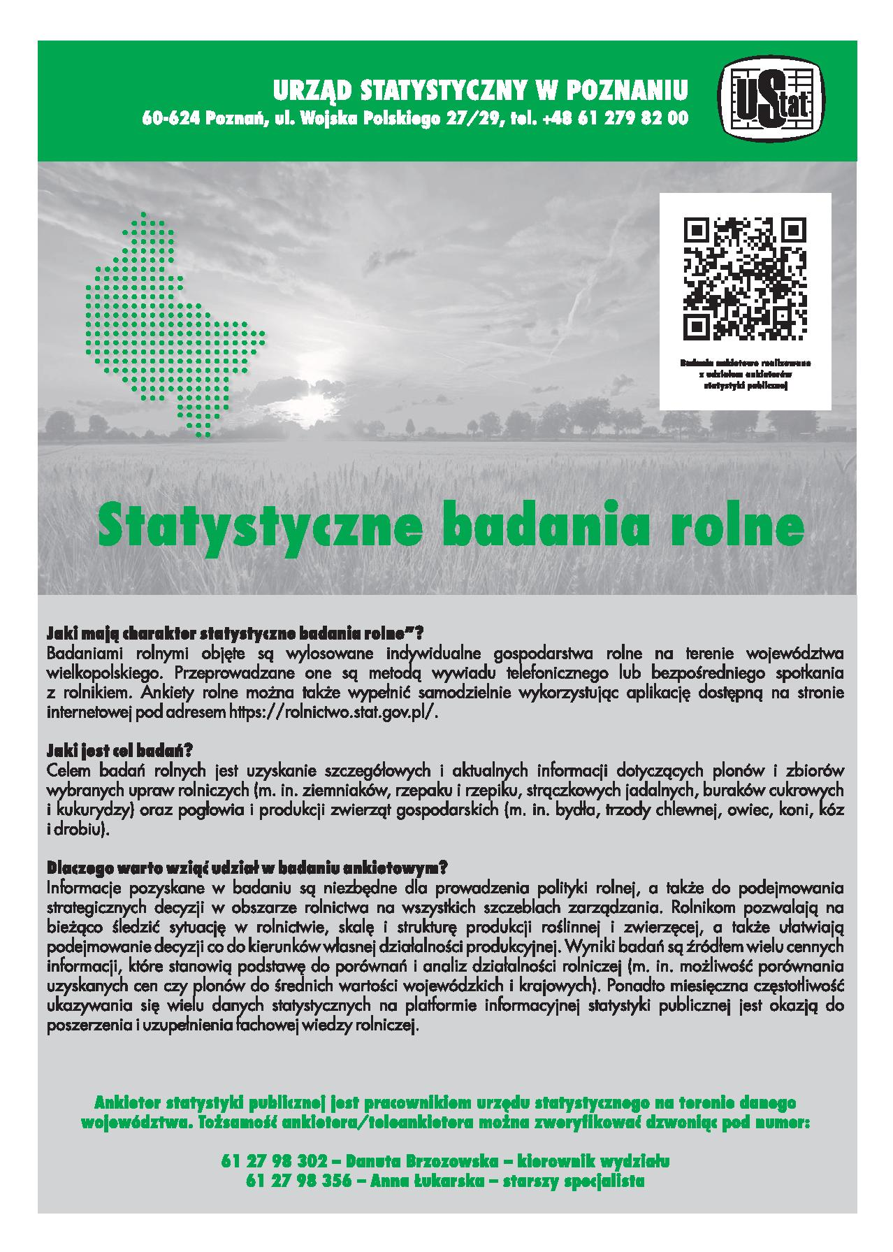 - badania_rolne_plakat_03.07.17.jpg