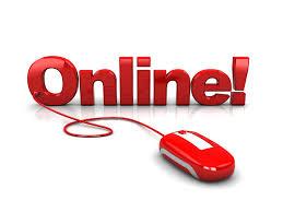 Sesja Rady on-line