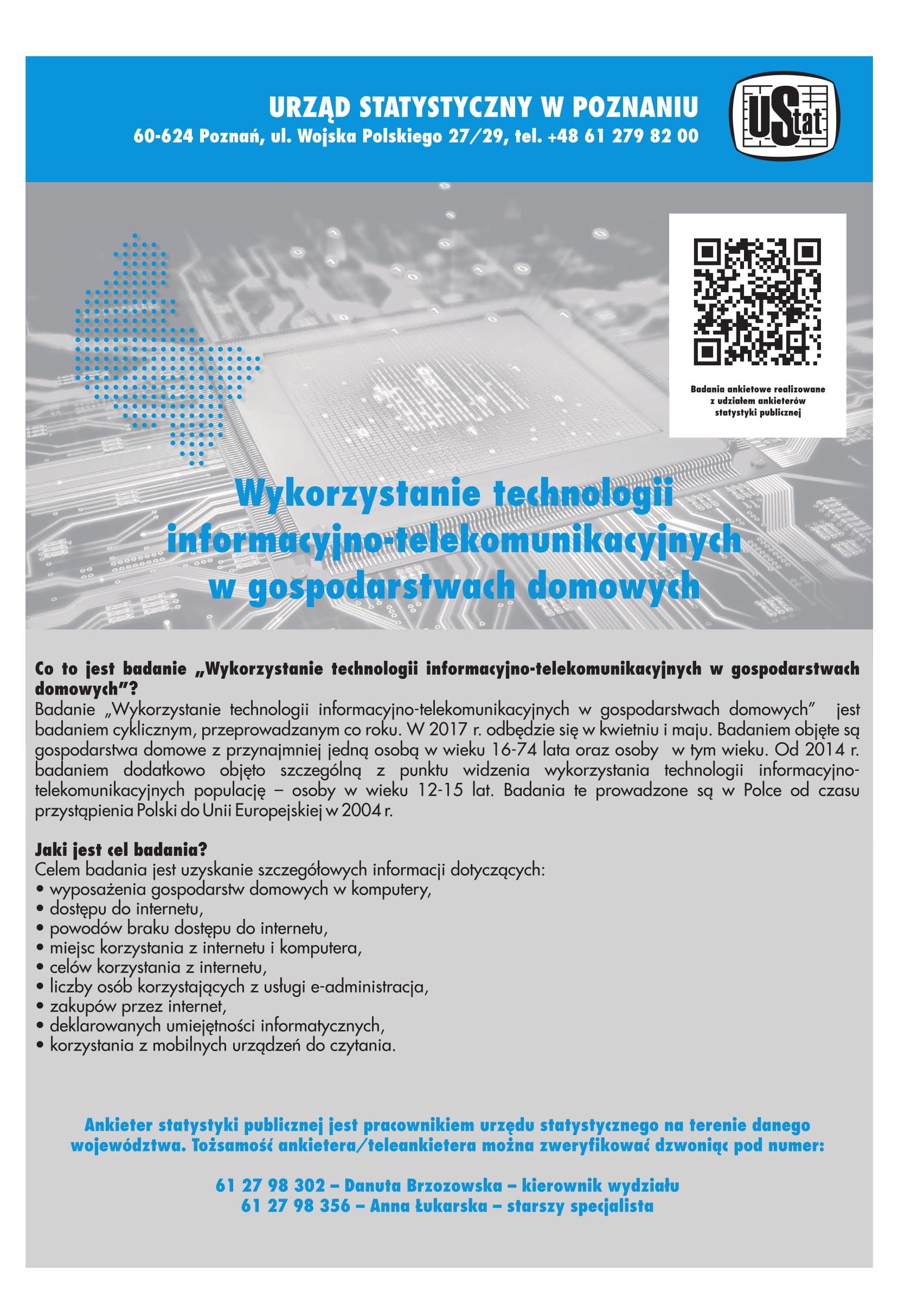 - plakat_wykorzystanie_technologi_plakat_2017_ii_17-1.jpg