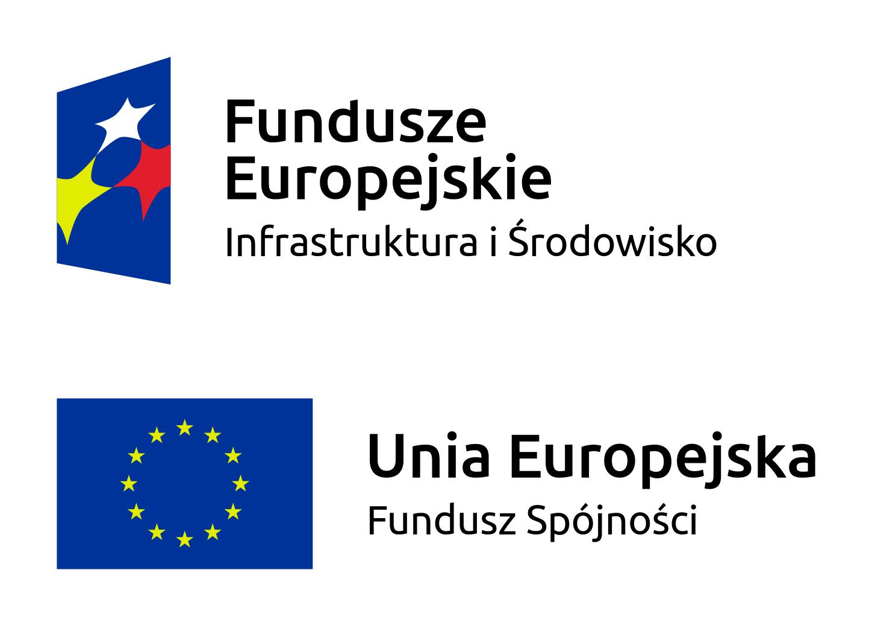 - rozbudowa_kolektorow_sanitarnych_z_odbudowa_ulic_w_aglomeracji_sroda_wlkp._logo_ue.jpg