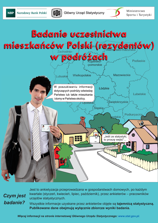 - uczestnictwo_w_podrozach_plakat_gus_03.07.17.jpg