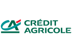 - credit_agricole_logo2011.png.png