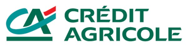 - logo-credit-agricole3.png