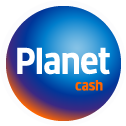 - logo-planet-cash.png
