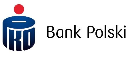 - pko_bank_polski_logo.jpg