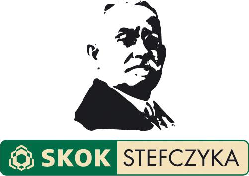 - skok-stefczyka-logo-ok.jpg